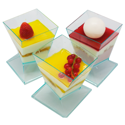 Десерт Милано