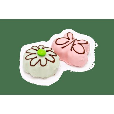 Детская картошка