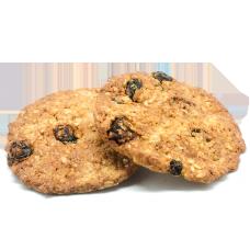Печенье Овсяное MAX