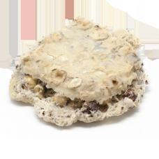 Печенье СЛава с фундуком