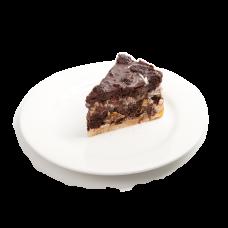 Торт МИКС