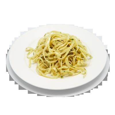 Паста Флорентийская