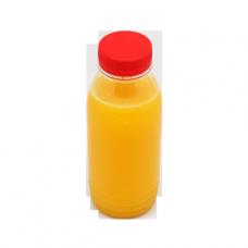 Фреш апельсиновый 0,3