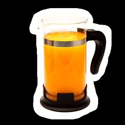 """Чай """"Облепиха-Апельсин"""""""
