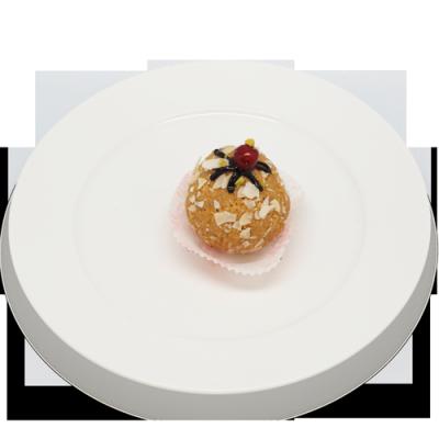 Пирожное медовичок